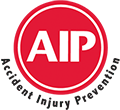 AIP-Safety-Logo