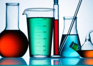 service-drug-alcohol-testing-300x211.jpg