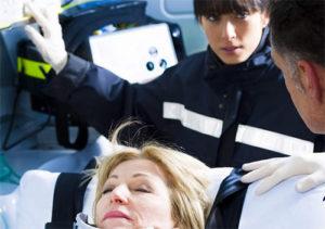 service-emergency-response-plan-300x211.jpg