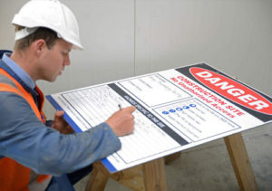 service-hazard-assessment-300x211.jpg