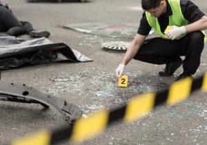 service-incident-investigation-300x211.jpg