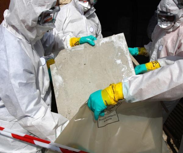 Asbestos_0-600x500.jpg
