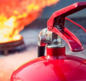 Fire_0-300x283.jpg