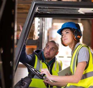 Forklift_3-300x283.jpg
