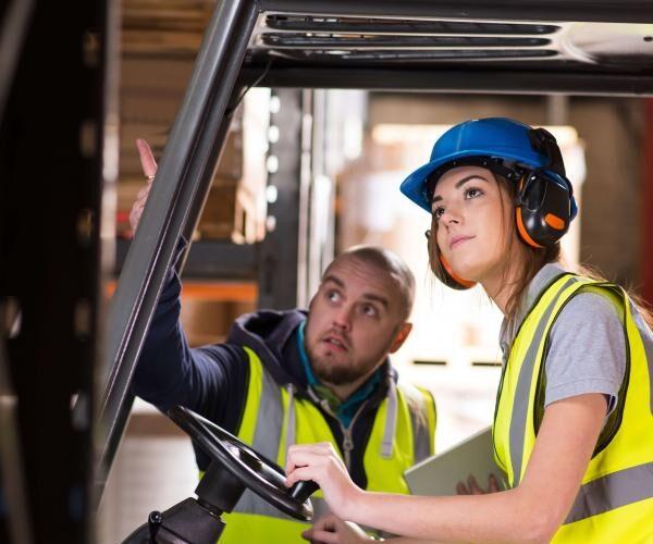Forklift_3-600x500.jpg