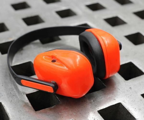 Hearing_0-600x500.jpg