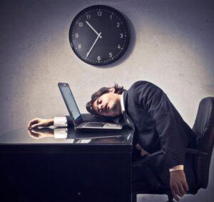 Overtime-working-000019552912_Medium-300x283.jpg
