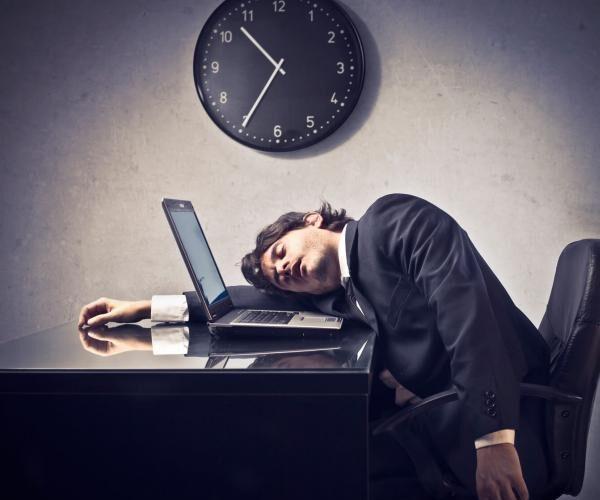 Overtime-working-000019552912_Medium-600x500.jpg