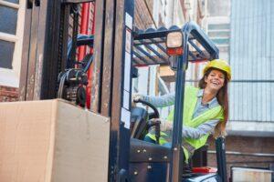 Forklift-safety-tips-300x200.jpg
