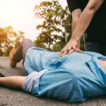 First-Aid-Emergency-CPR-on-Heart-Attack-Man-First-aid-course-in-Calgary-150x150.jpg