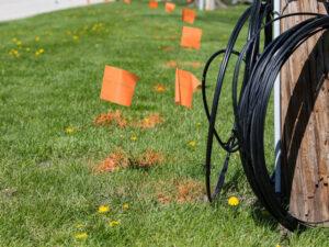 buried-cable-markings-300x225.jpg