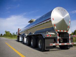 tanker-on-road-300x225.jpg