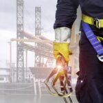 Close-up-harnesses-and-gloves-Fall-protection-training-150x150.jpg