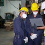 The benefits of AIP's Oil Sand Safety Association (OSSA) training - AIP Safety Calgary