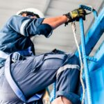 What-is-covered-in-fall-protection-training-AIP-Safety-Calgary-150x150.jpg